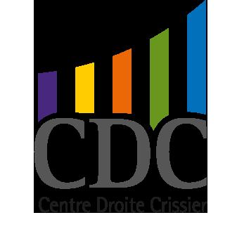 Centre Droite Crissier - CDC
